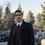 رئيس هيأت مديره : محمدرضا لباف زادی